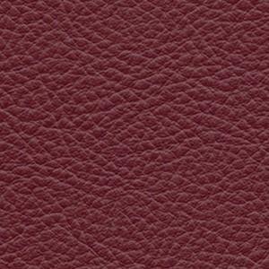 Pelle Frau® SC _ 92 Garnet