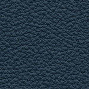 Pelle Frau® SC_ 278 Atlantic Blue