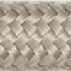 Rope Corda_ T119 Cemento