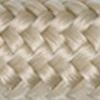 Rope Corda_ T136 Sand