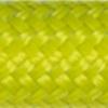 Rope Corda_ T105 Verde Mela