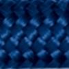 Rope Corda_ T106 Blu