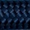 Rope Corda_ T134 Blu Marino