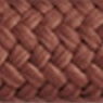 Aquatech CA06_ Terracotta