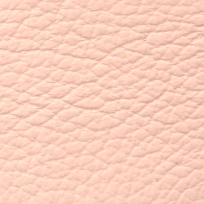 leather Frau SC 101 charm pink
