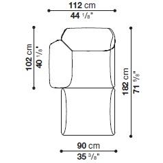 BT001_ 112 x 182 cm