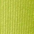 Flex_ Verde Mela