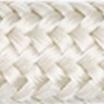 Rope Corda_ T137 Ghiaccio