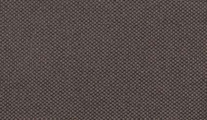 Group 1_ Silvertex_ Taupe 4024