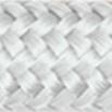 Rope Corda_ T129 Silver