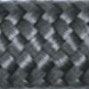 Rope Corda_ T107 Grigio