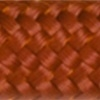 Rope Corda_ T118 Terracotta