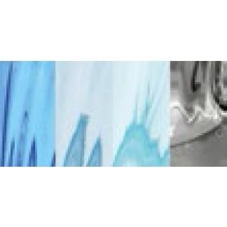 LE_ Bluastro / Bluino / Acquamare / Grigio