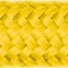 Rope Corda_ T135 Limone
