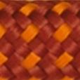 Rope_T1803_Terracotta/arancio