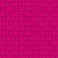 Rope T_RT15 Fucsia