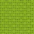 Rope T_RT28 Verde Erba