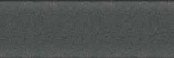 Aluminium graphite .37