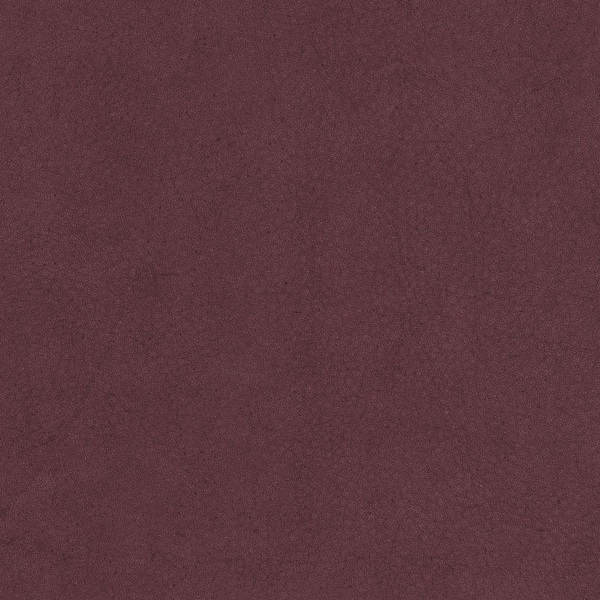 Pelle Frau® Century Granata