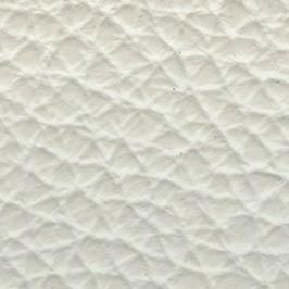 Cuir_ 9108 Bianco Polvere