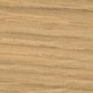 Oak - Oil