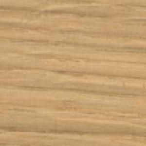 Oak - Transparent
