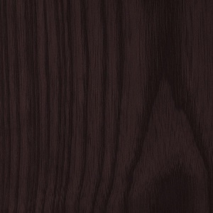 Wenge stained beech