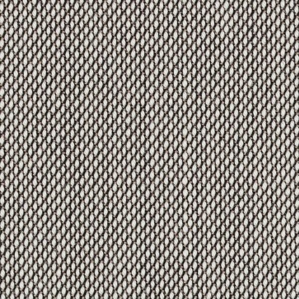 13F840_ Steelcut Trio 2_ Panorama 1