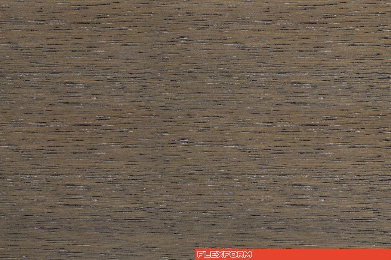 Iroko teint en gris