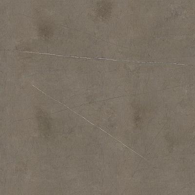 Marmo grigio