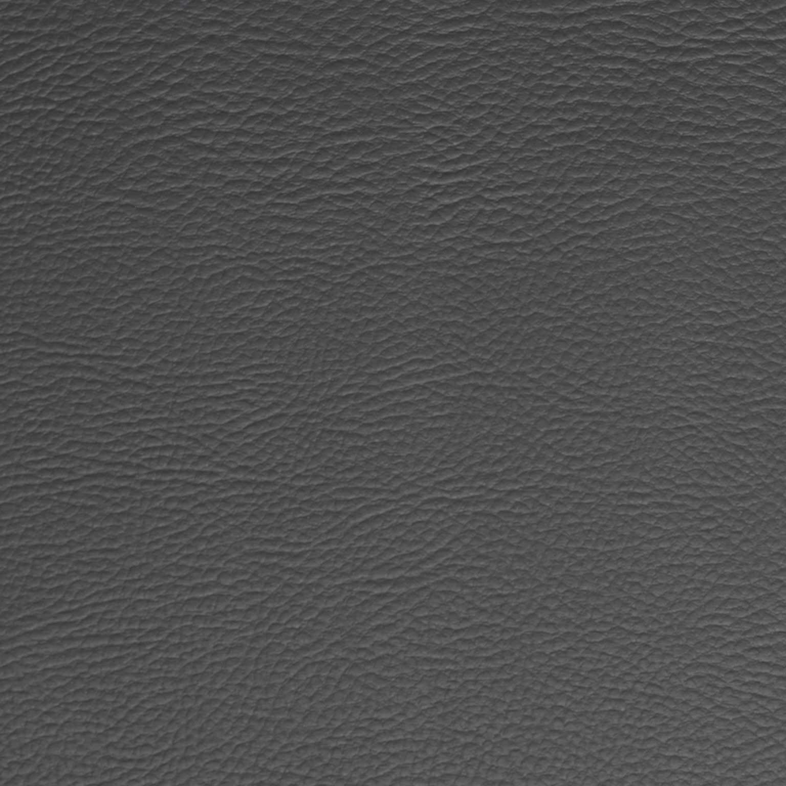 Faux leather_e97-006