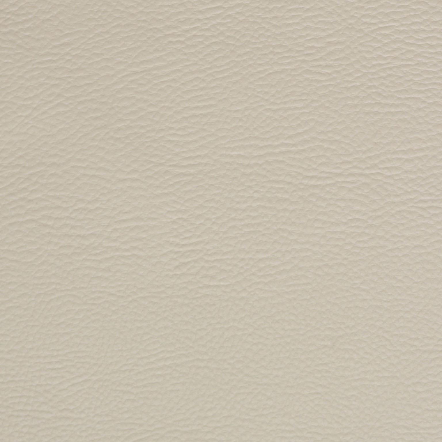Faux leather_e97-007