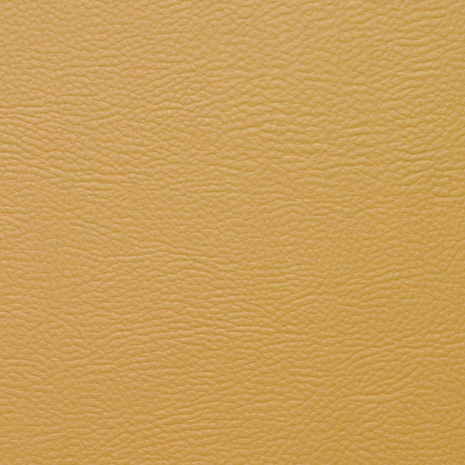 Faux leather_e97-012