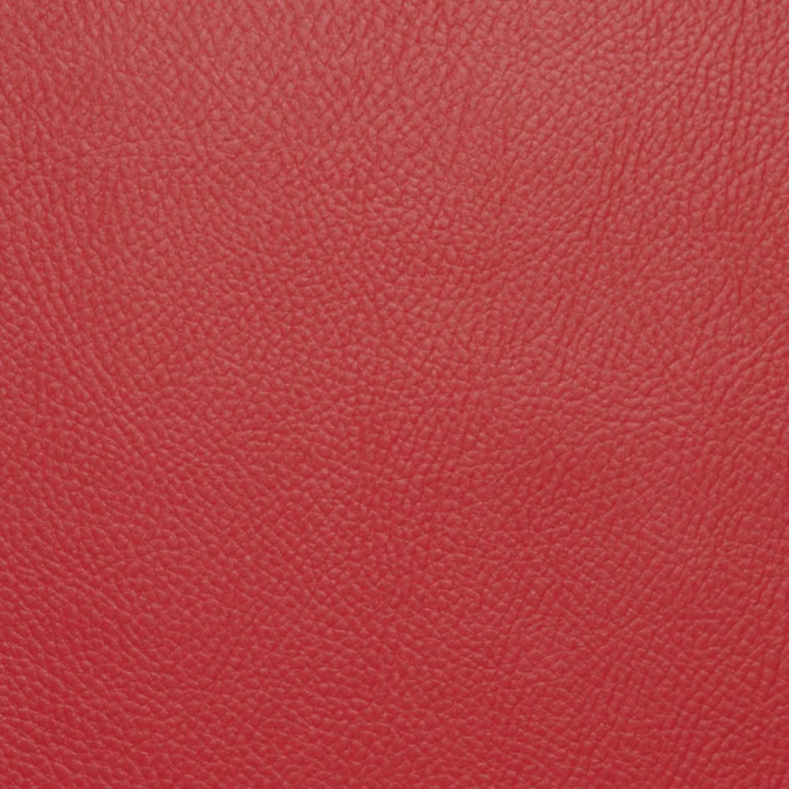 Faux leather_e97-018
