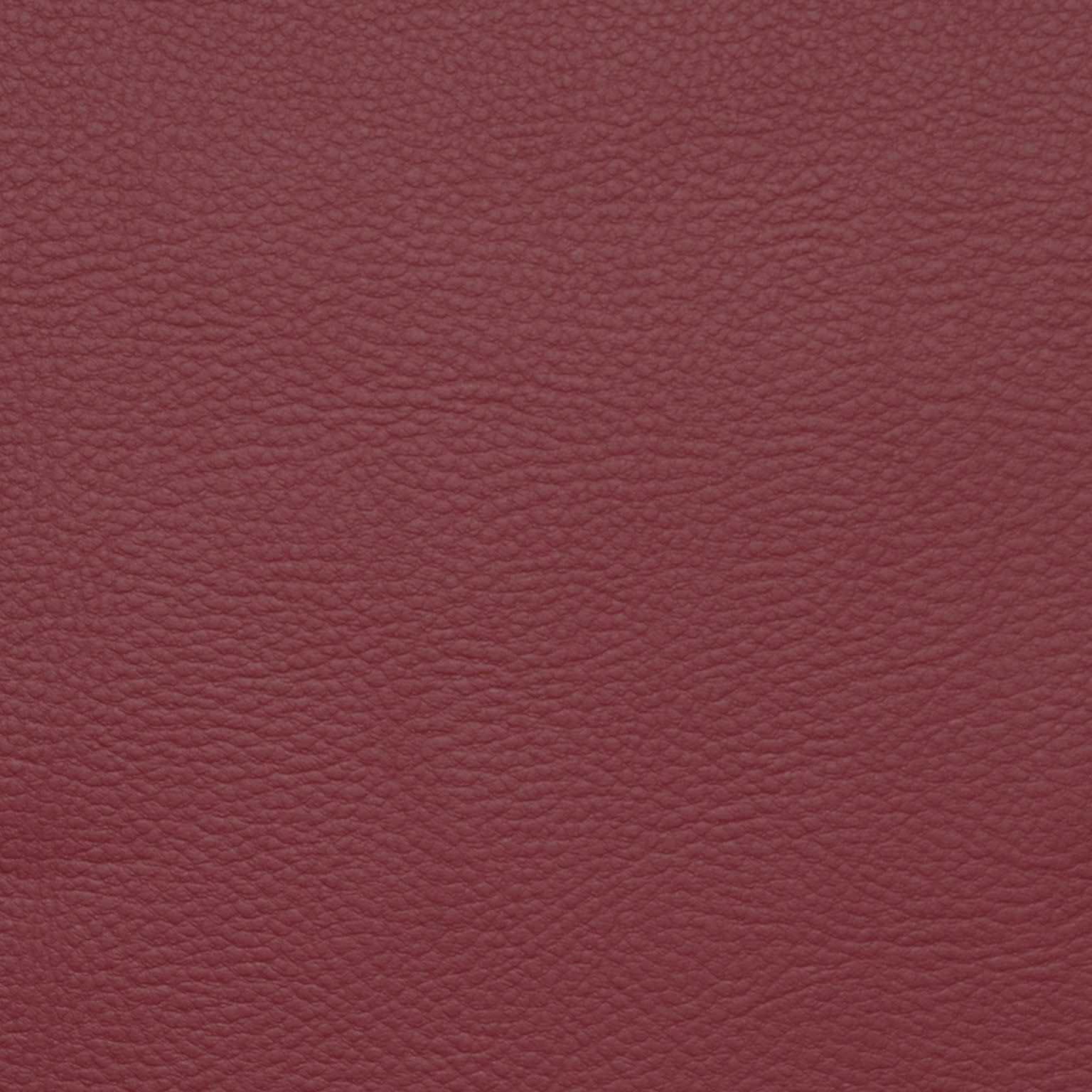 Faux leather_e97-019