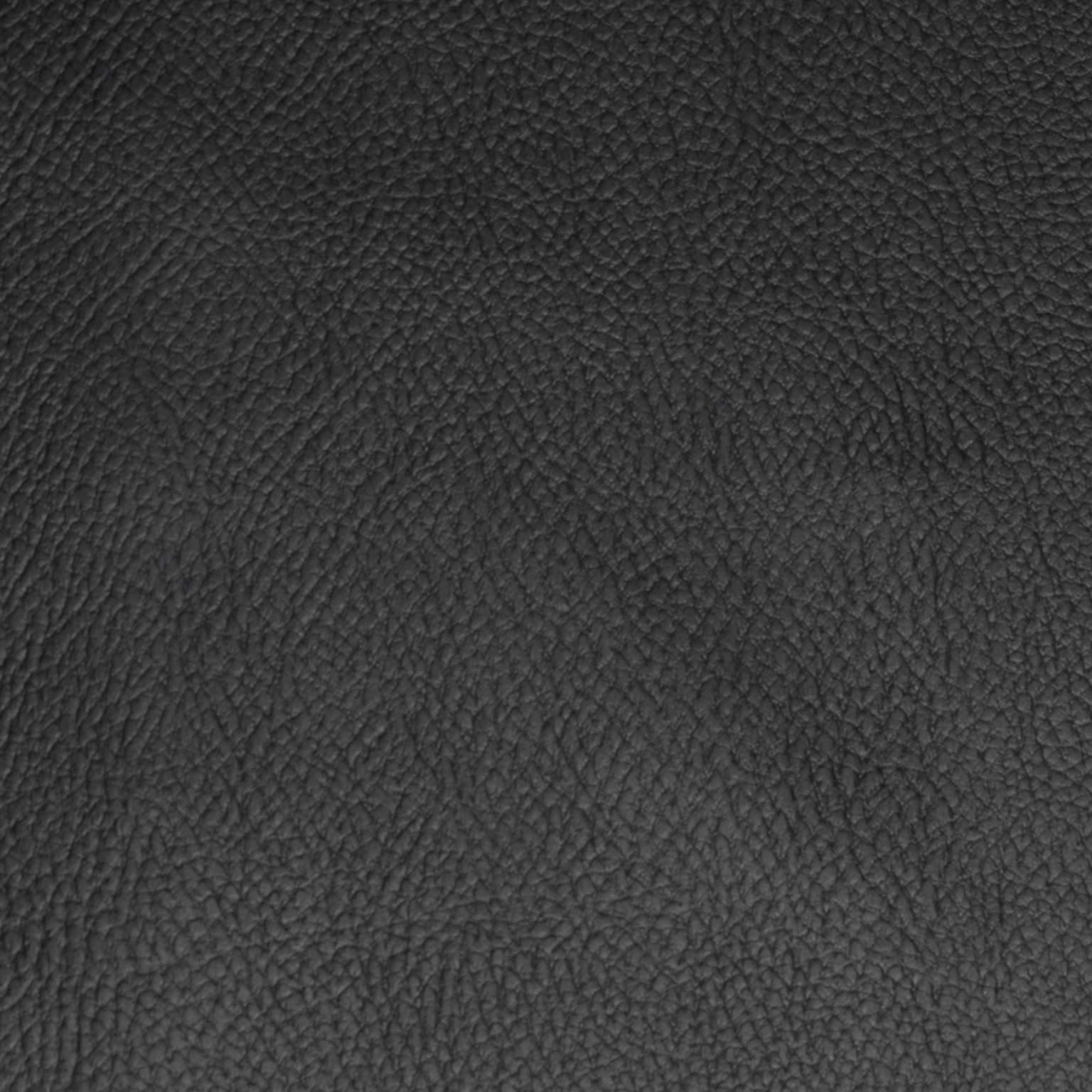 Faux leather_e97-029