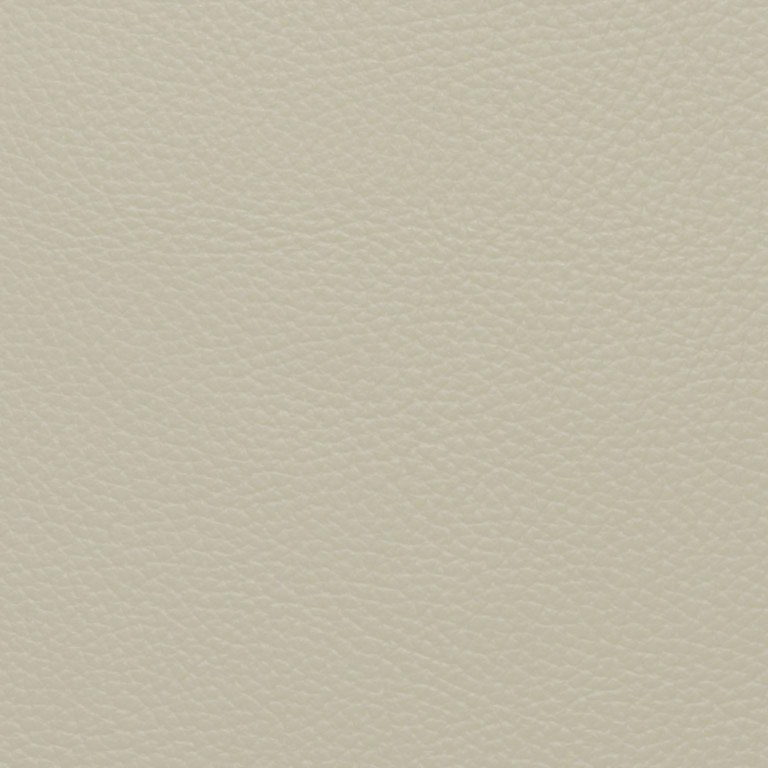 Ranchio leather_p11-004