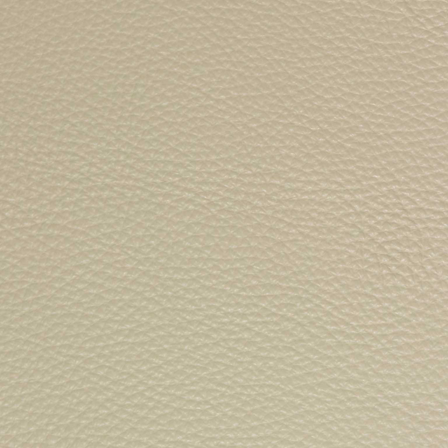 Ranchio leather_p11-007