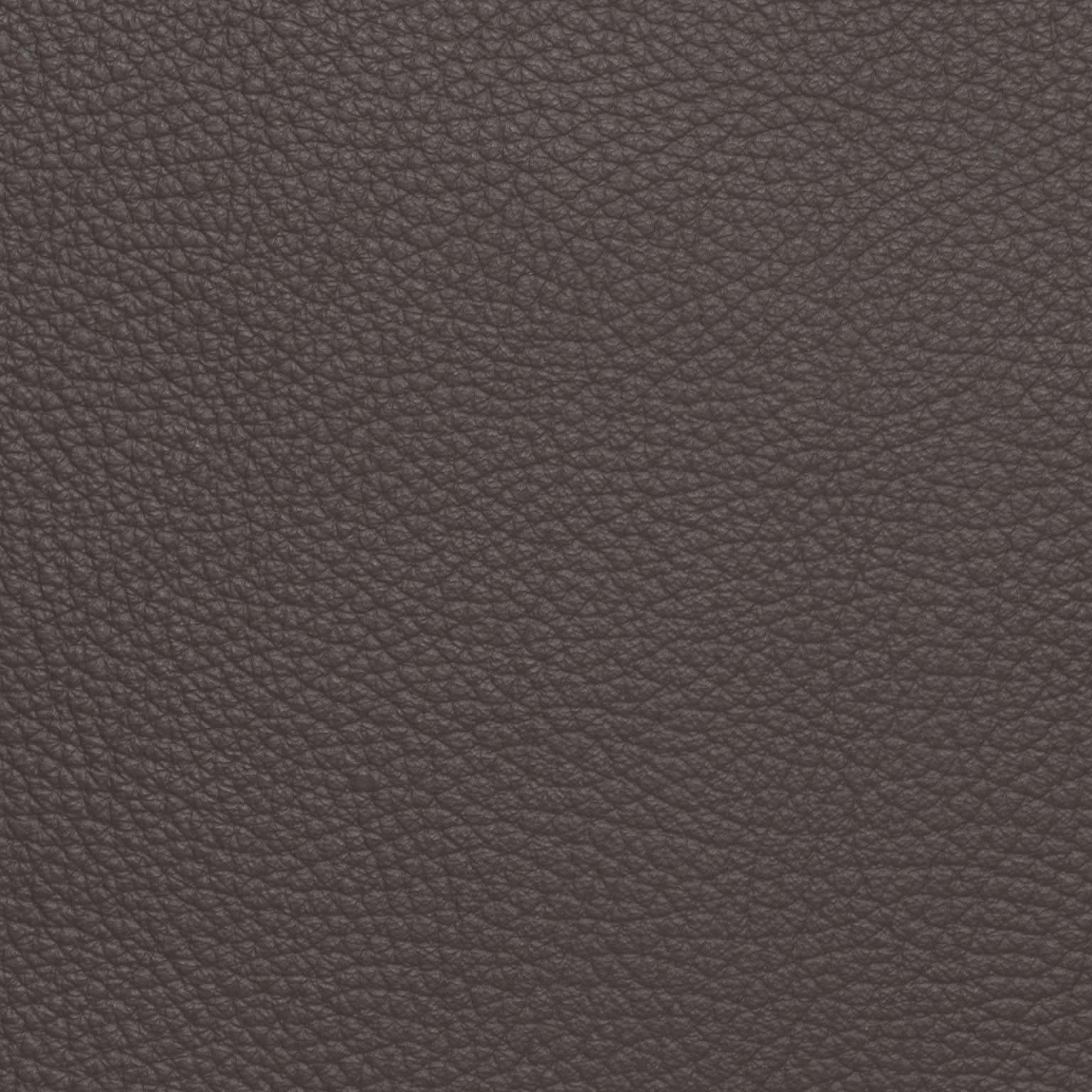 Ranchio leather_p11-009