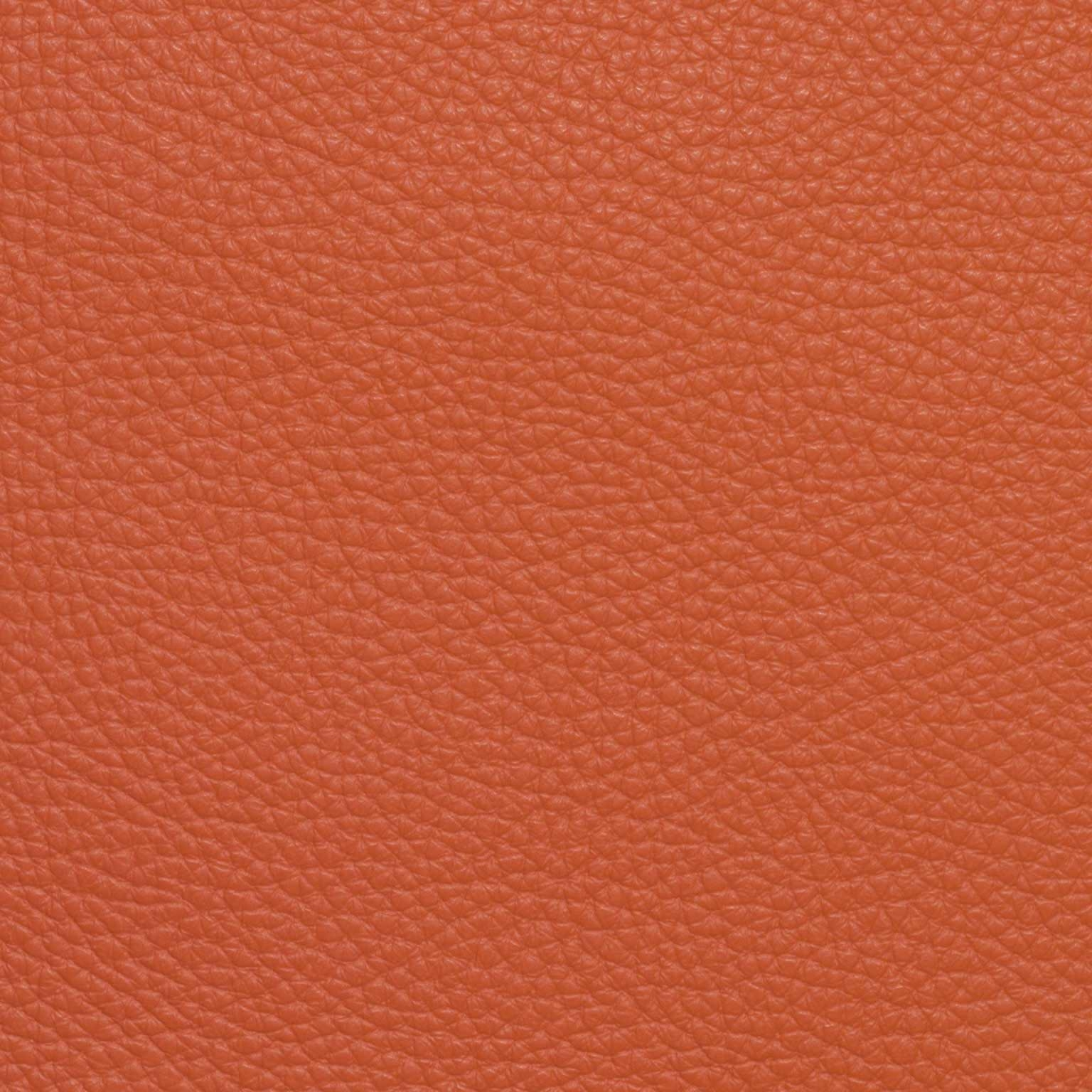 Ranchio leather_p11-011
