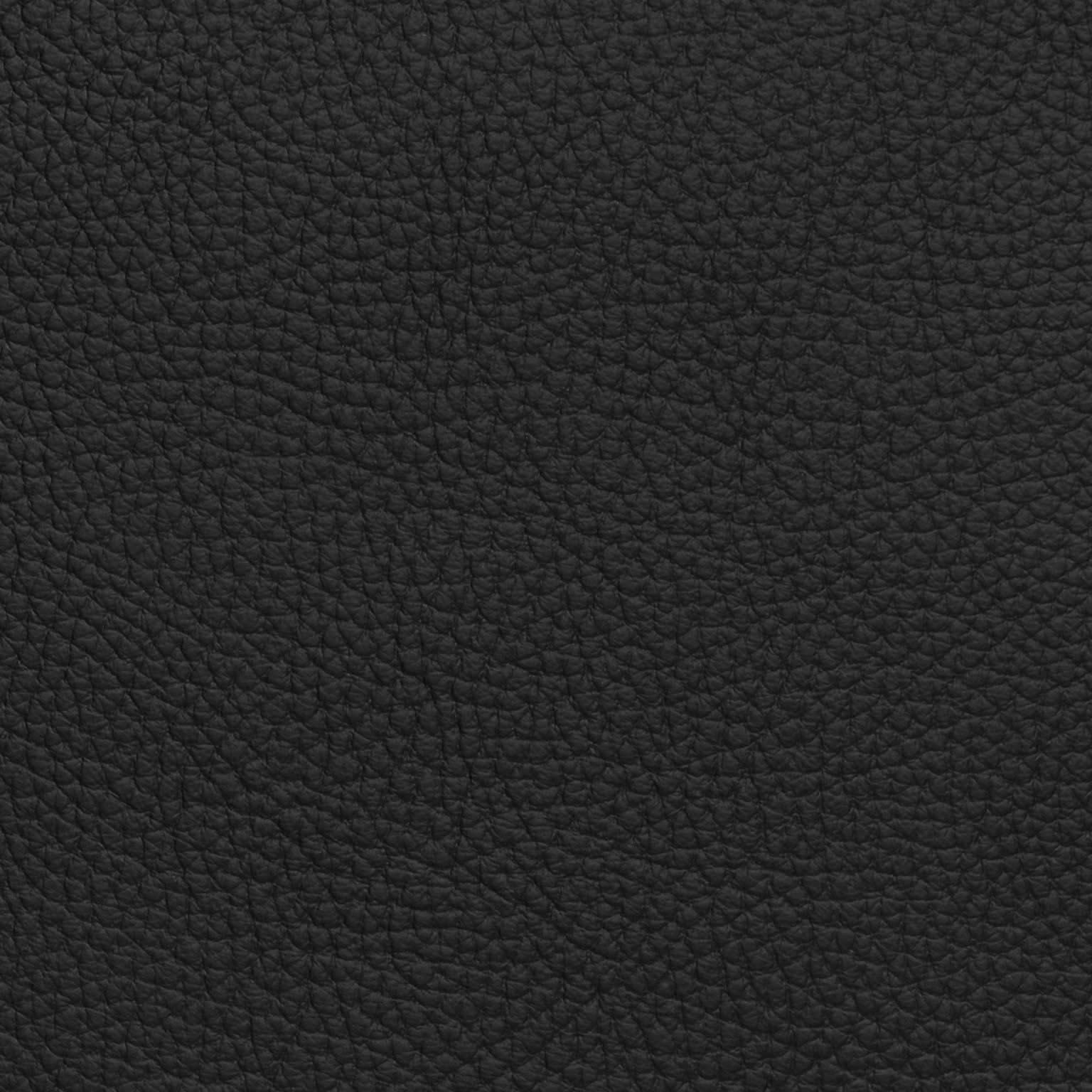 Ranchio leather_p11-055
