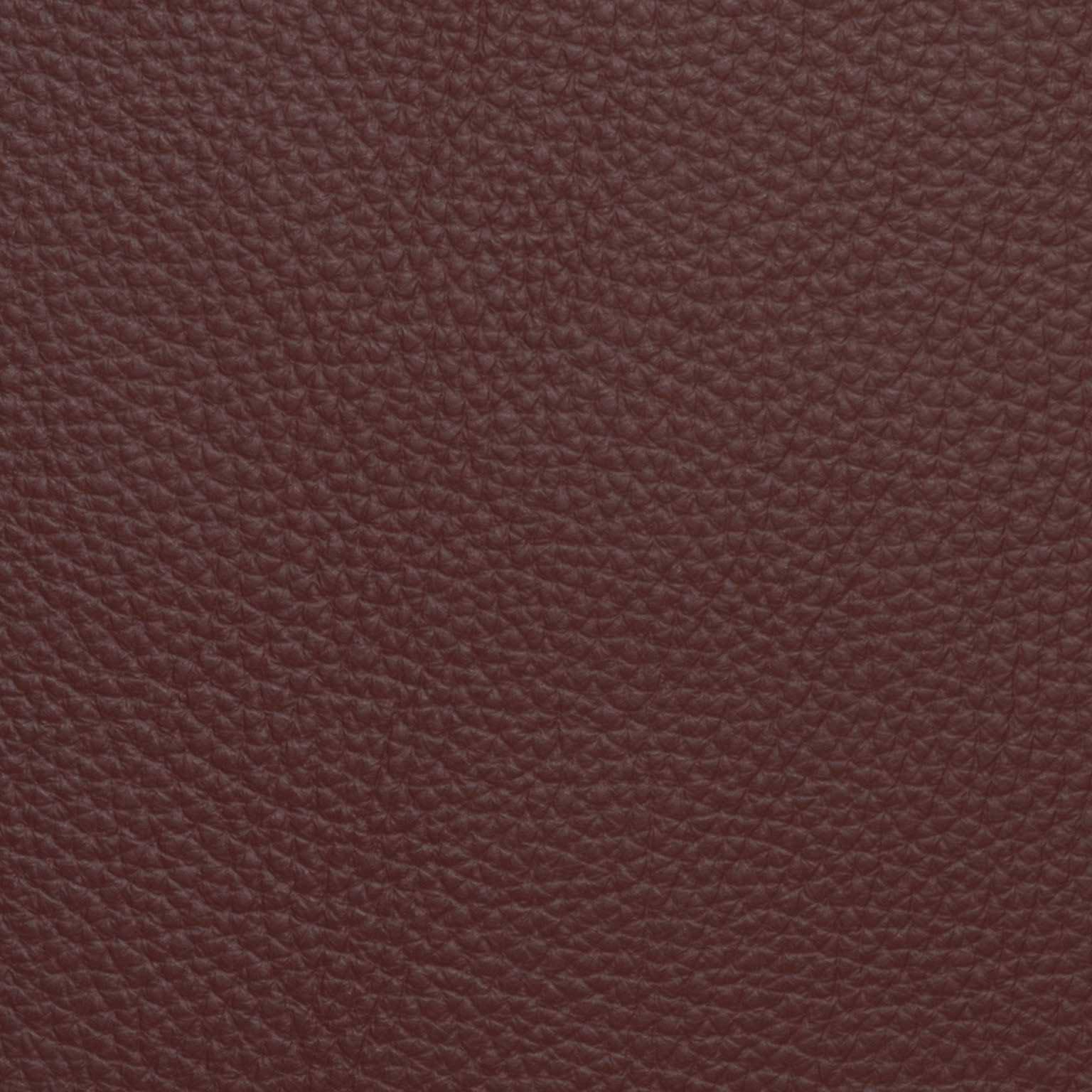 Ranchio leather_p11-074