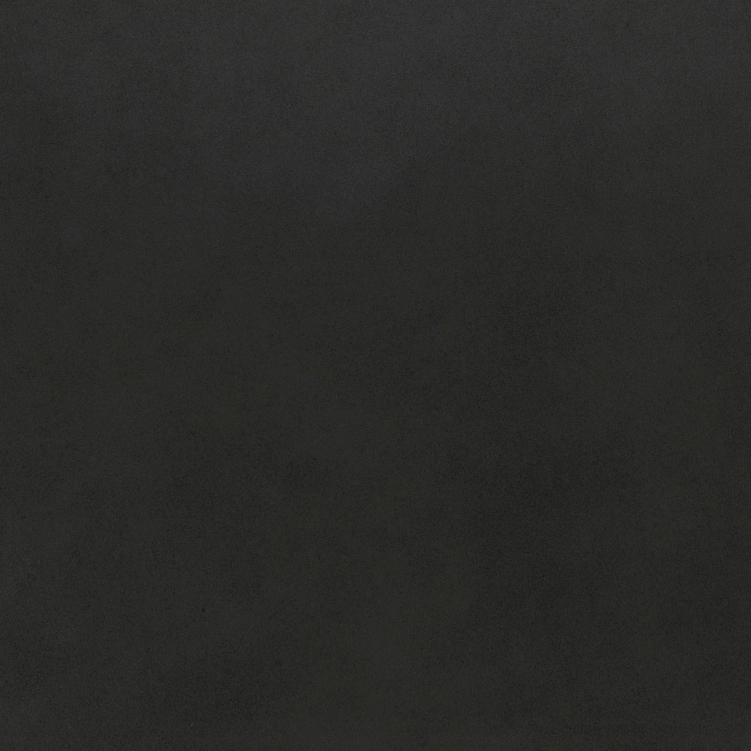 Selle cuir_c03 gris foncé