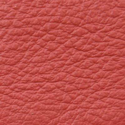 leather Frau SC 106 english red