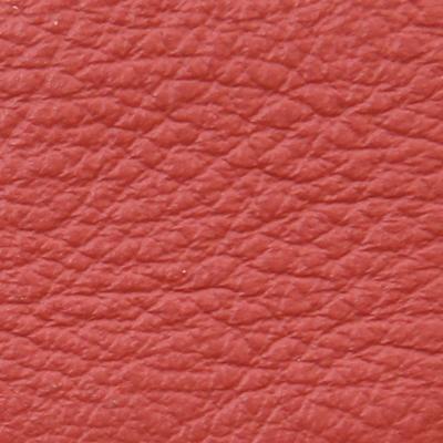 Pelle Frau SC 106 rosso inglese