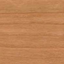 Natural cherry wood