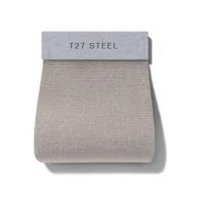 Dew_ T27 Steel