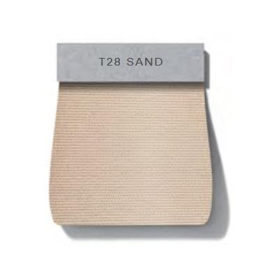 Dew_ T28 Sand