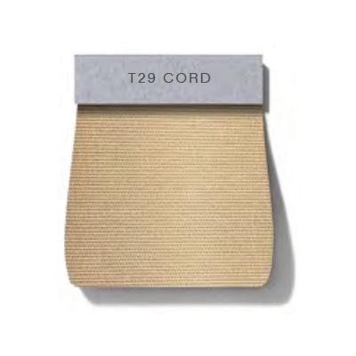 Dew_ T29 Cord