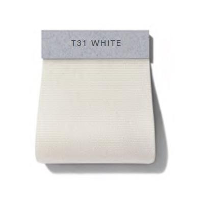 Dew_ T31 White